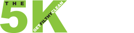 5kff-green-logo