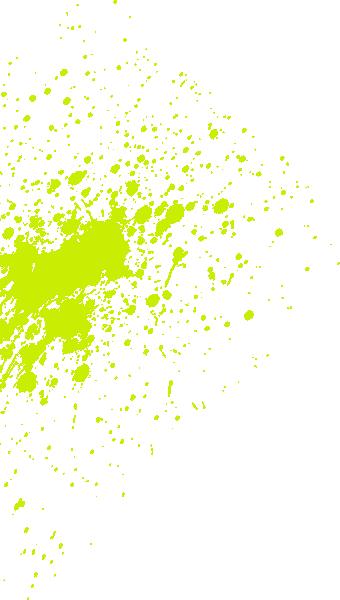 Splatter-1