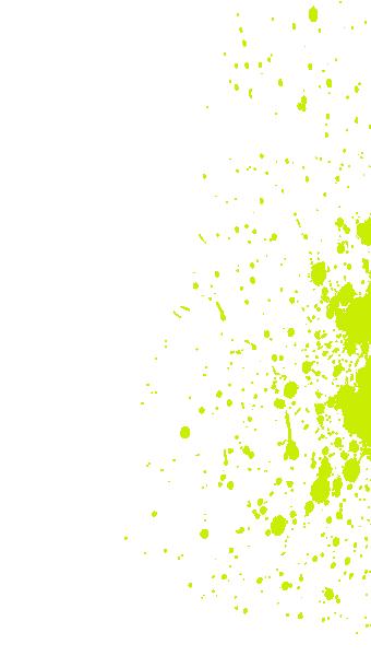 Splatter-2