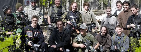 Commando-Groups-Sub-Image-I