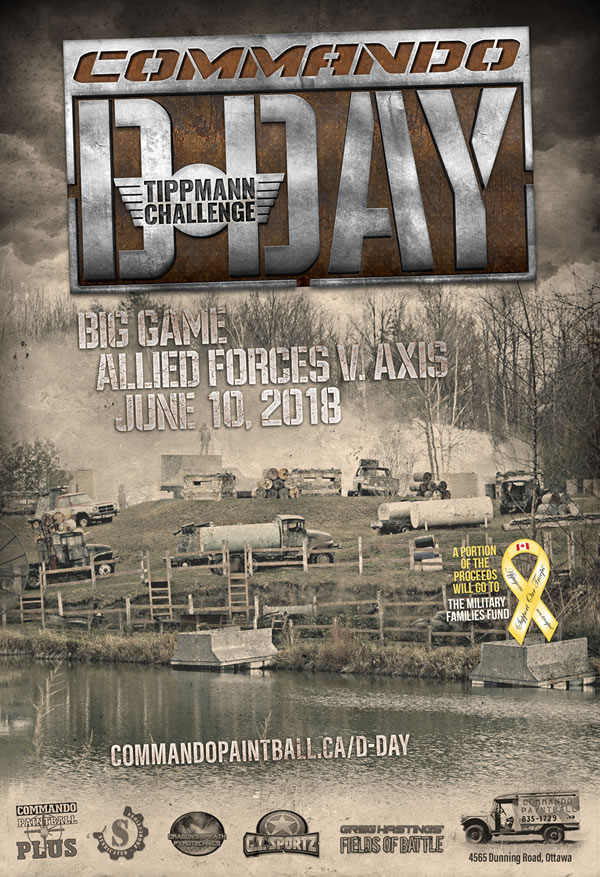 d-day-2018-poster