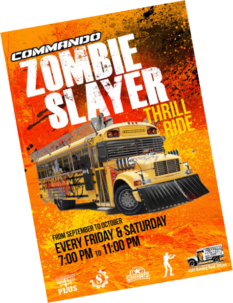 zombie-slayer-thrill-ride-poster
